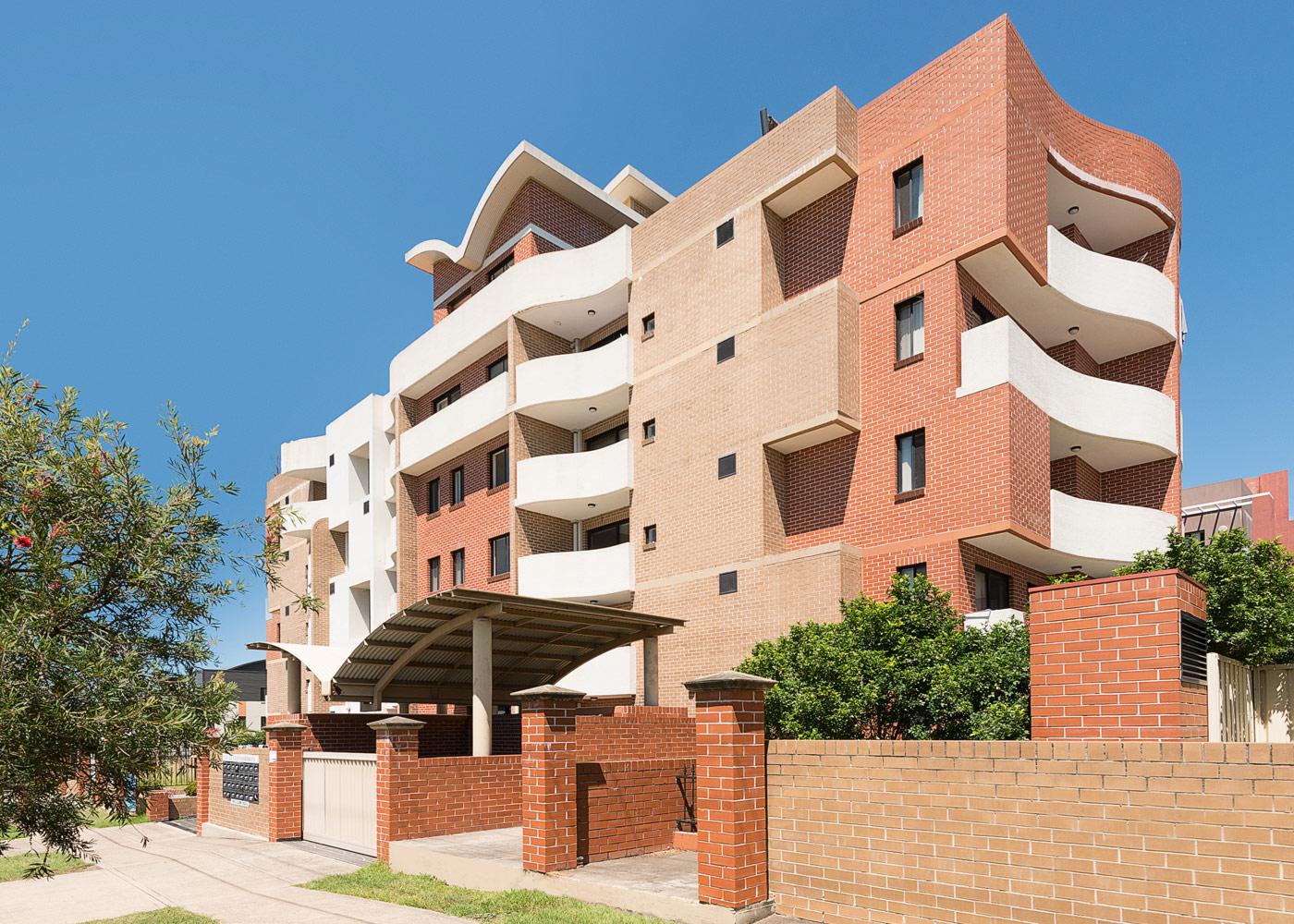 signature-appartment-img